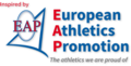 Logo European athletics Promotion (EAP).png