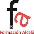 Logo Formación Alcalá.jpg