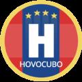 Logo Hovocubo 2014.png