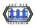 Logo JSC SIE Neftehim.jpg