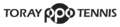 Logo Toray Pan Pacific Open.png