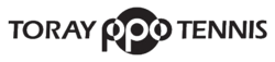 Logo Toray Pan Pacific Open.png