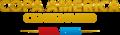 Logo ca2016.png