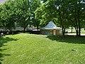 Lohmühlenpark Spielhaus.jpg