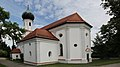 Lohwinden bei Wolnzach, Wallfahrtskirche Mariä Geburt 003.jpg