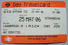 London-underground-travelcard-2006.jpg