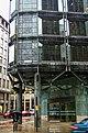 London - 60 Queen Victoria Street 2000.jpg