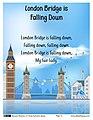 London Bridge is Falling Down (Abby the Pup).jpg