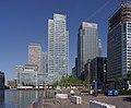 London MMB «50 Canary Wharf.jpg