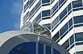 London MMB »2M9 54 Lombard Street.jpg