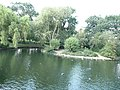 London Regent's Park - panoramio (20).jpg