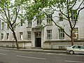 London School of Hygiene and Tropical Medicine.jpg