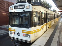 Long Beach Civic Center Station 2.JPG