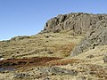 Long Crag - geograph.org.uk - 11492.jpg