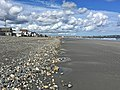 Long Sands Beach at York Beach IMG 1961 FRD.jpg