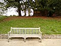 Long shot of the bench (OpenBenches 5577-1).jpg