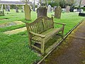 Long shot of the bench (OpenBenches 5680-1).jpg