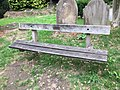 Long shot of the bench (OpenBenches 8342-1).jpg