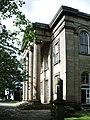 Longholme Methodist Church, Rawtenstall - geograph.org.uk - 478308.jpg