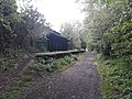 Longmoor Military Railway 02.jpg