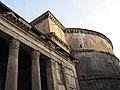 Looking up 03 in Rome, Italy.jpg