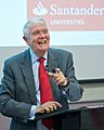 Lord Burns at Salford University from Flickr.jpg
