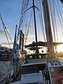 Lord Sheffield, Simpson Bay Lagoon, St Maarten, Oct 2014 (15471971969).jpg