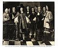 Lorens von der Linde-1658.jpg