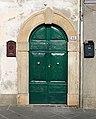 Lorenzana, portale.jpg