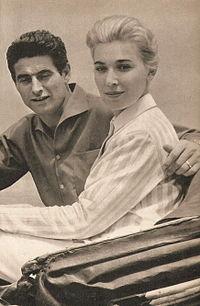 Lorenzo Buffon and Edy Campagnoli.JPG