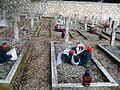 Loreto - Cimitero Militare Polacco (10).jpg