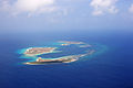 Los Roques from plane.jpg