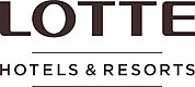 LotteHotels&ResortsLogo Brown RGB.jpg