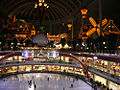 Lotte World Adventure (5587583207).jpg