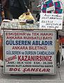 Lottery seller, Eskişehir 01.jpg