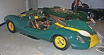 Lotus30.jpg