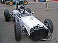 Lotus 18 damaged Donington.jpg