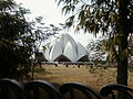 Lotustemple,India.jpg