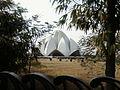 Lotustemple,India.jpg