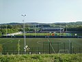 Loughborough University Stadium.jpg