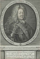 Louis Joseph de Vendôme, Duke of Vendôme in circa 1705.png
