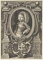 Louis XIV as Dauphin MET DP836288.jpg