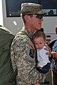 Louisiana Guardsmen return home after Iraq deployment DVIDS224424.jpg