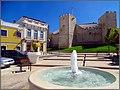 Loule (Portugal) (29238080157).jpg
