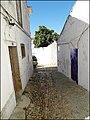 Loule (Portugal) (49916616446).jpg