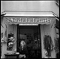 Lourdes, août 1964 (1964) - 53Fi6941.jpg