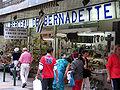 Lourdes boulevard de la grotte 2.jpg