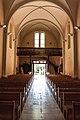 Lovagny -2014-08-28 - IMG 0014.jpg
