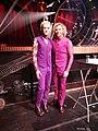 Lovers of Valdaro.Melodifestivalen2019.19e114.1030349.jpg