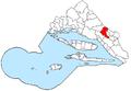 Lovreć Municipality.PNG